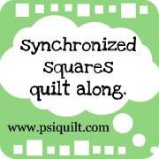 Synchronized Squares QAL