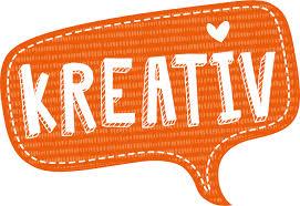 Die Messe für alle Kreativen