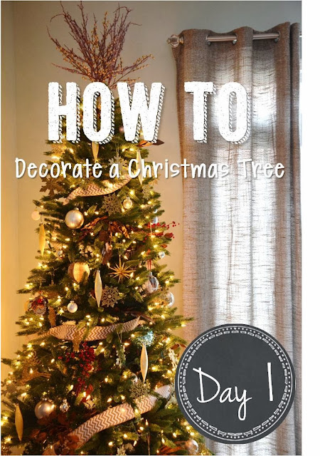 http://jessicastoutdesign.blogspot.com/2013/12/holiday-decorating-day-1-how-to.html