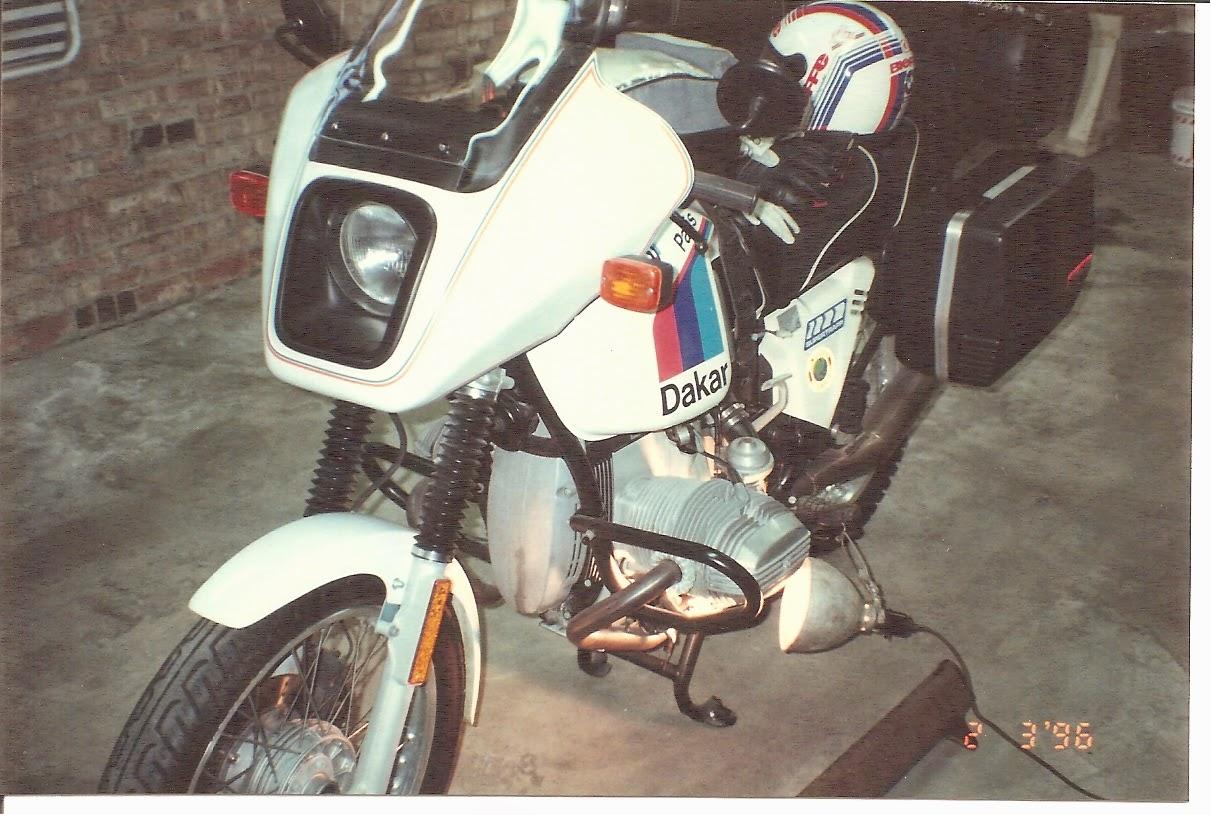 BIKE+WEEK+DE+1996.jpg2 Aquecimento - AVENTURA: BIKE WEEK DE 1996