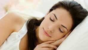 Pakai Bra Saat Tidur Tidak Sebabkan Kanker