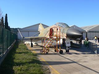 McDonell Douglas F4 Phantom II