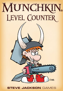 Munchkin Level Counter IPA 1.2
