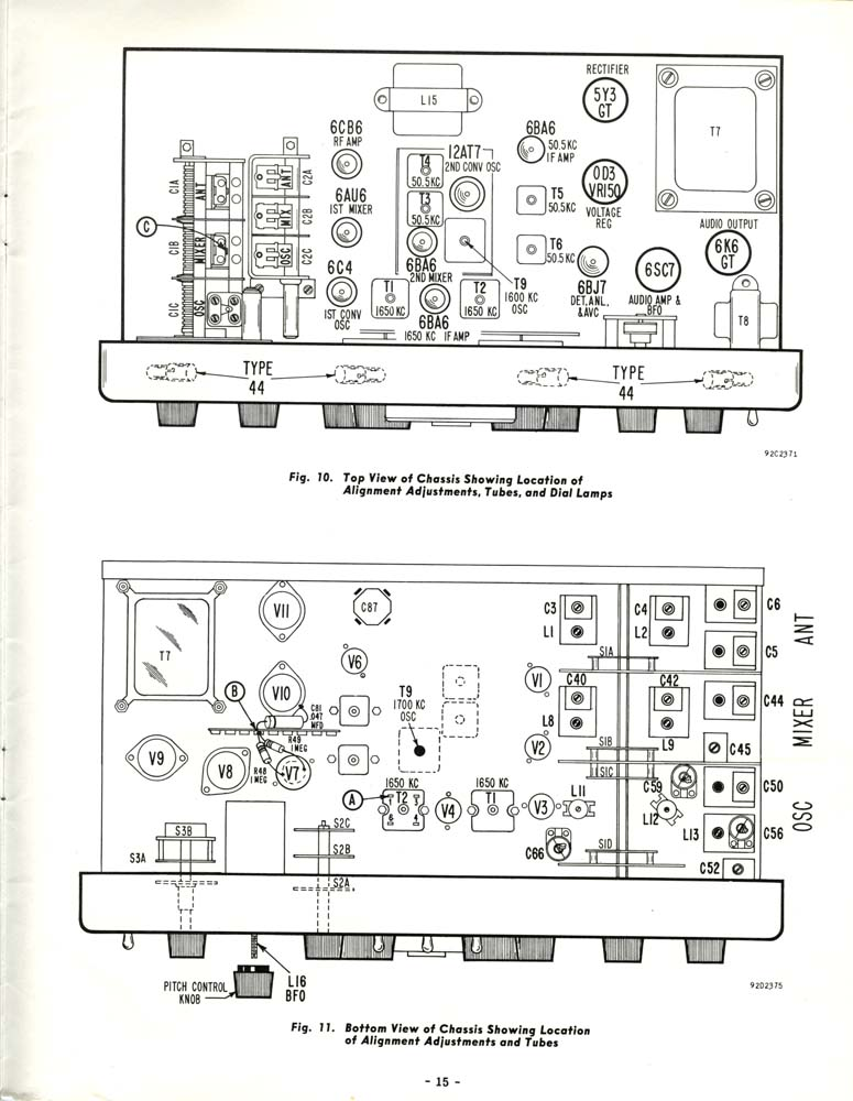 Dc Voltmeter Wiring Diagram Series besides 2010 01 01 archive as well 60ld11 moreover Vacuum Tube Schematic Diagram likewise Simple Parallel Circuit Diagram Electric. on vacuum tube voltmeter schematic