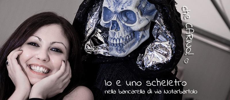 halloween-bancarelle-palermo-dove-comprare-costumi-e-decorazioni