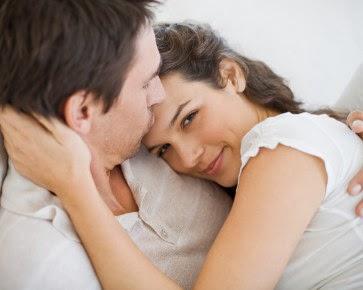 Tips Meningkatkan Gairah Bercinta