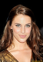 Jessica Lowndes UK Premiere of Pirates of the Caribbean On Stranger Tides in London