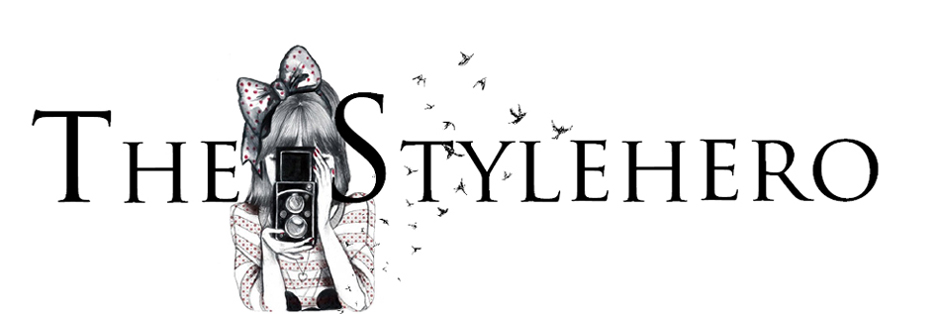 The stylehero