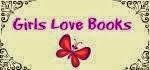 http://girlslbooks.blogspot.com.br/