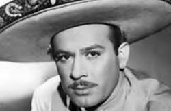 Pedro Infante - Alma Jarocha