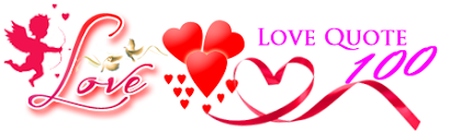 Love Quote 100