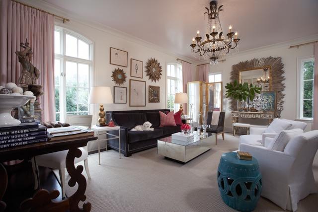 Splendid sass melanie turner stellar vignettes for Interior decorating vignettes