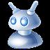 Cara Install dan Konfigurasi CamfrogBOT di Linux