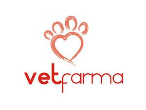 Farmácia de manipulação veterinária