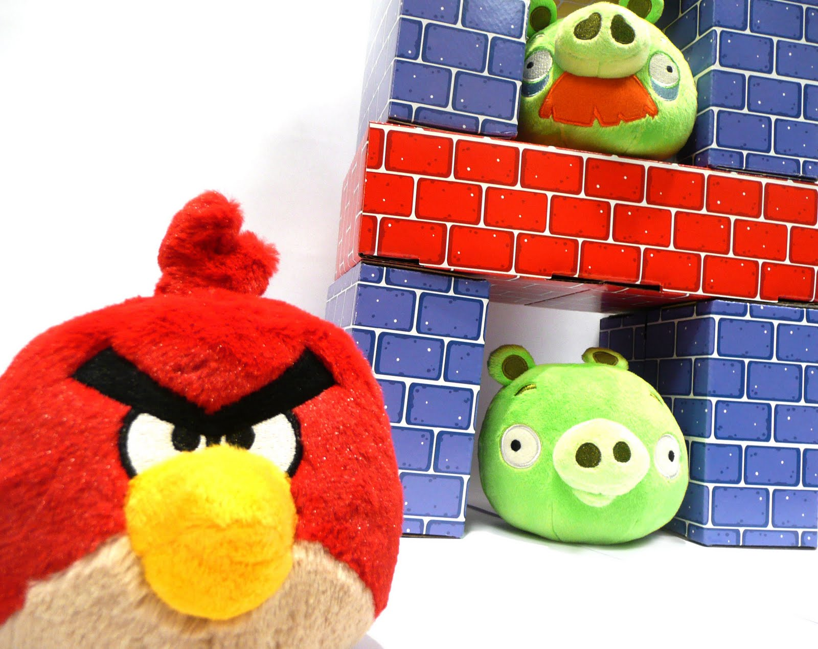 Kids club blog university village seattle do it yourself jumbo do it yourself jumbo angry birds game solutioingenieria Choice Image