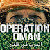Operation Oman.