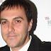 Βρεττός Βρεττάκος: «Ένιωσα δέος μπροστά στον Αλεξάντερ ΜακΚουίν»