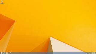 %E6%93%B7%E5%8F%963 作業系統: 跟我一起安裝全新微軟 Windows 8.1