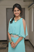 Keerthi Suresh gorgeous photo shoot-thumbnail-15