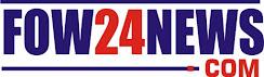 FOW 24 NEWS
