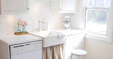 Dise os de cocinas cocinas industriales familiares - Cocinas industriales usadas ...