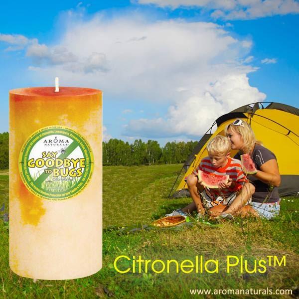 http://www.aromanaturals.com/citronella-plus-c-46.html
