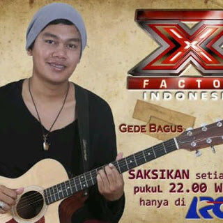 Gede+Bagus+X+Factor+Indonesia Profil Biodata Gede Bagus X Factor Indonesia 2013