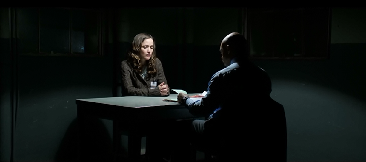 1000 Images About Interrogation Room On Pinterest Room