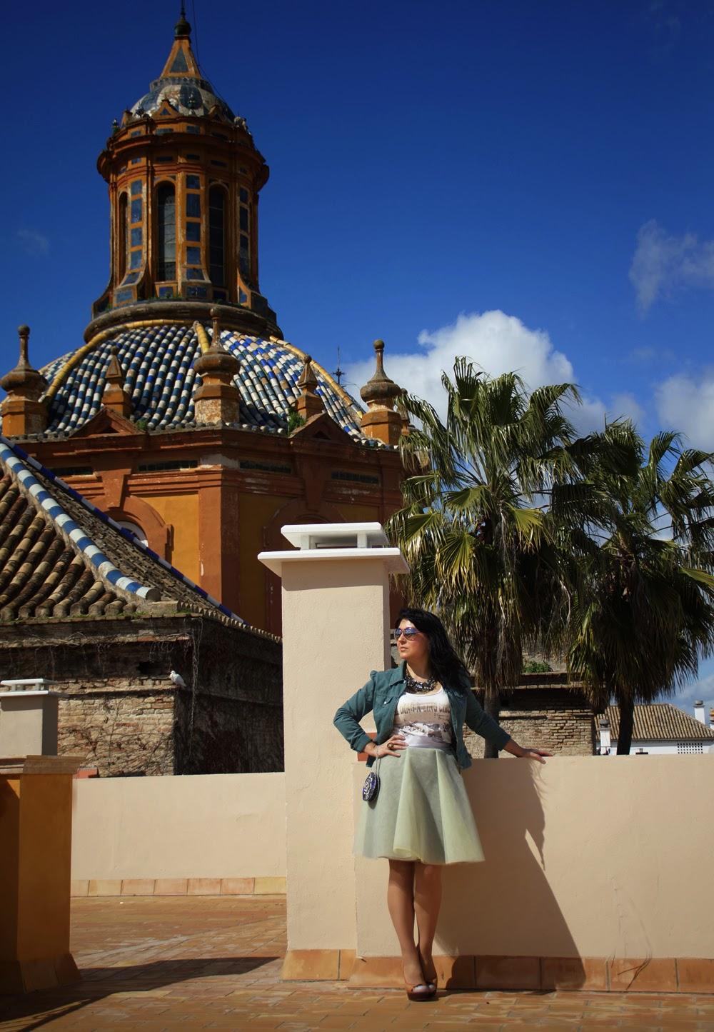 Personal+Shopper+Sevilla
