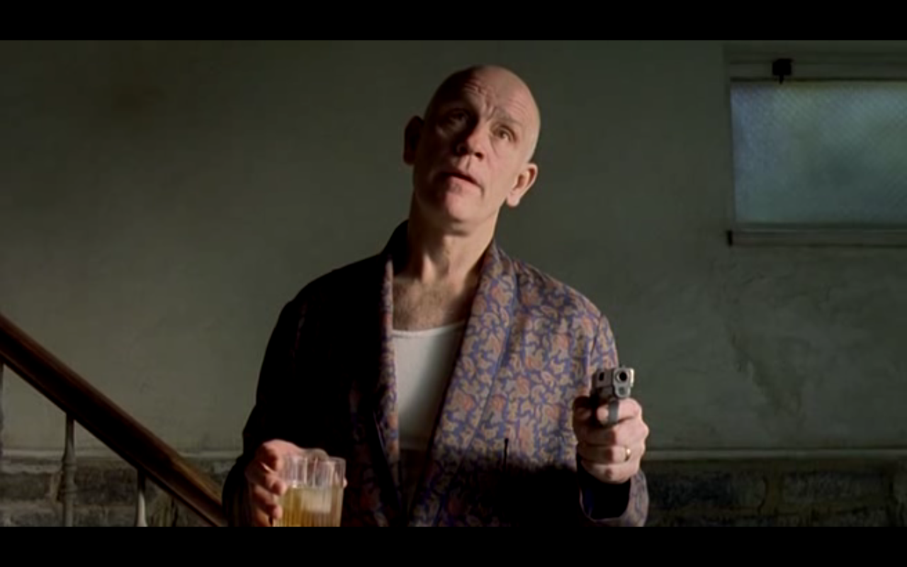 frase-film-burn-after-reading-john-malkovich