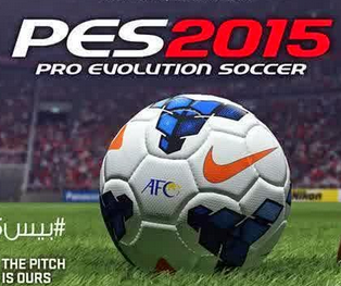 pes-2015-apk-data-offline