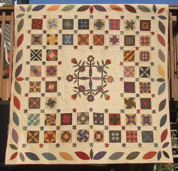 help with paper piecing applique method Easy applique ~ the starch method might help you in this process if machine quilting men modern bom paper piecing parties patterns pillows quilt blocks.