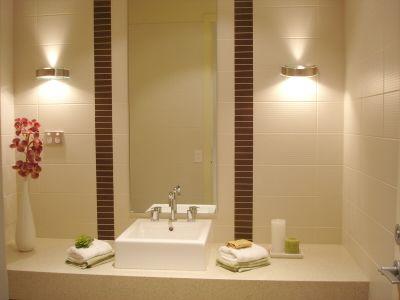 Badkamerverlichting Muur – devolonter.info