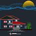 مشروع فيلا DUPLEX بتصميم بسيط اوتوكاد dwg