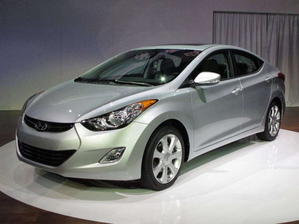 2014 hyundai elantra photos prices wallpaper specs review. Black Bedroom Furniture Sets. Home Design Ideas
