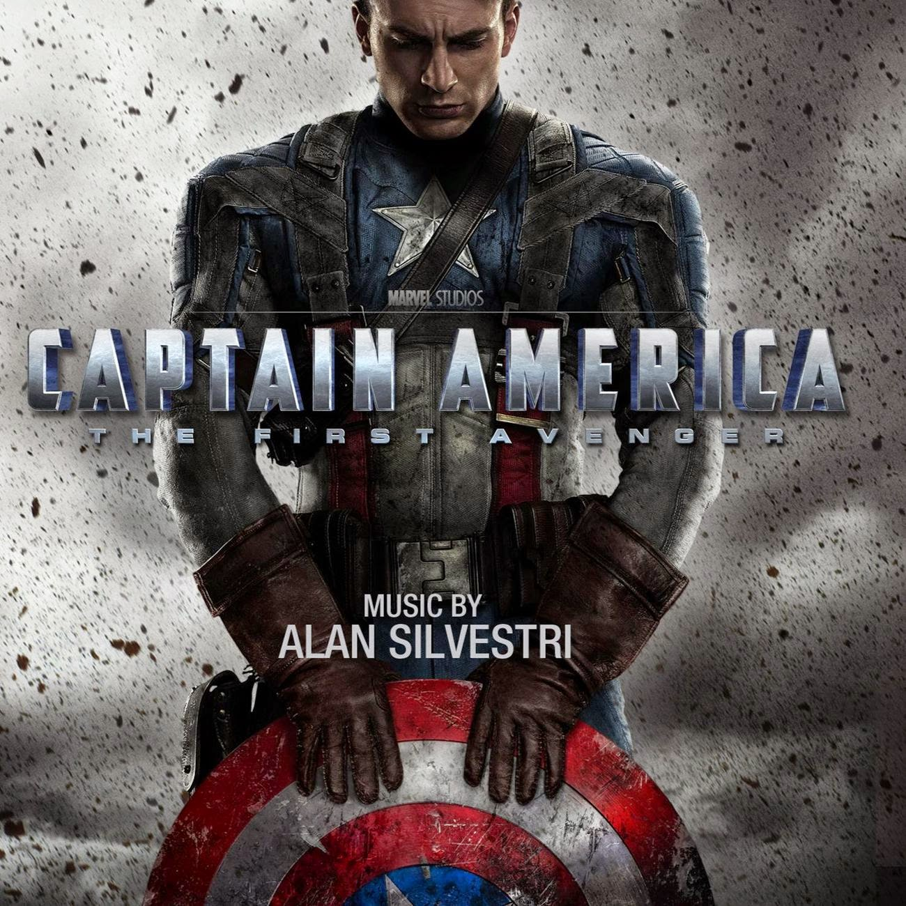 http://www.4shared.com/zip/XDa6z9hM/captain_america__ost__the_firs.html