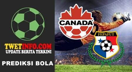 Prediksi Canada U23 vs Panama U23