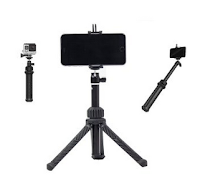 https://www.polarprofilters.com/products/tripplercelltripod