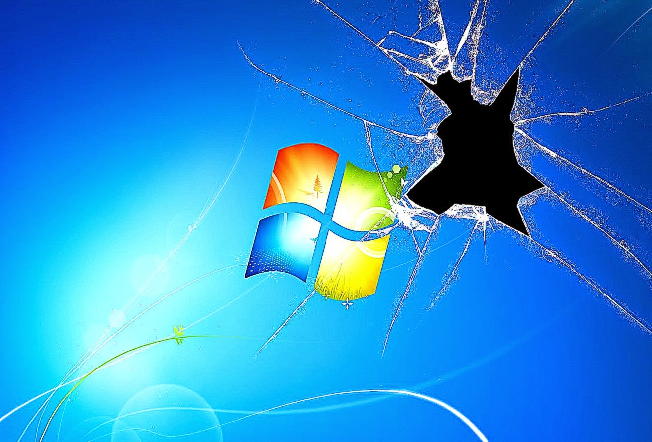 do good desktop wallpaper - photo #13