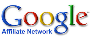 Google Affiliate Nwtwork