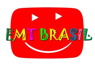 Animações da Turma do Gabi