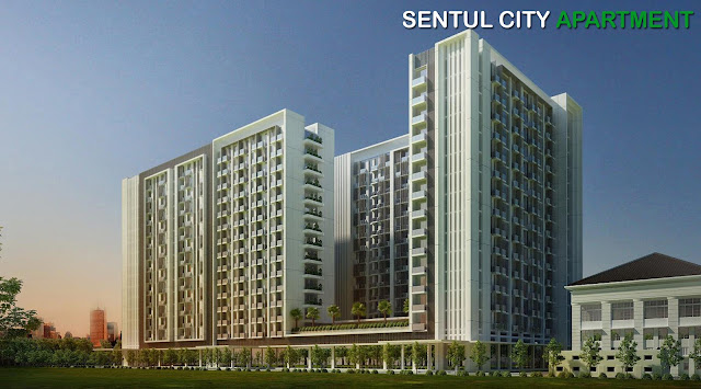 Sentul_City_Apartment_View_2