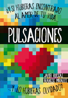 http://4.bp.blogspot.com/-tLKi56k0Kpo/UfIRbVZXK1I/AAAAAAAAHt0/A44CewB5o1E/s1600/unademagiaporfavor-novedades-literarias-portada-novela-juvenil-romantica-edicionessm-2013-pulsaciones-francesc-miralles-javier-ruescas-01.jpg