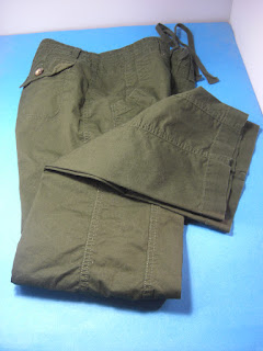 http://bargaincart.ecrater.com/p/22617046/old-navy-olive-green-front
