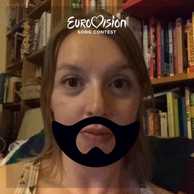 Love Life Lexi Eurovision