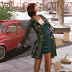 ♥Wind♥ #66 Lynn Dress*Lavarock/Bow Hair*Virtual diva/Lex Gloves*Ignition Art -