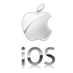 Download iOS 1.0.0