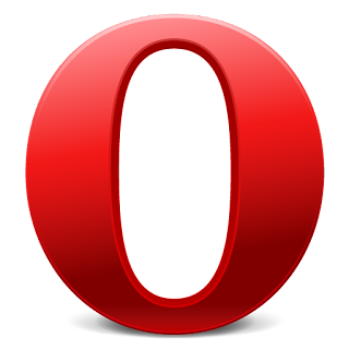 Opera Mini 4.2 Download