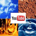 Vídeo sobre Chakras