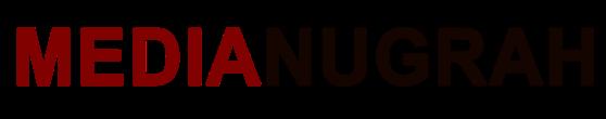 MEDIA NUGRAH